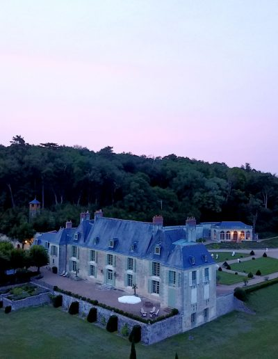 chateau_france_holidays_rooms_prestige (2)