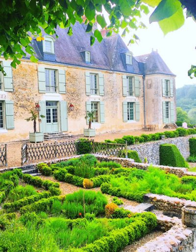 chateau_france_holidays_rooms_prestige (3)