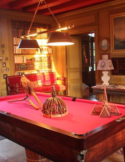 chateau_france_holidays_rooms_prestige (5)
