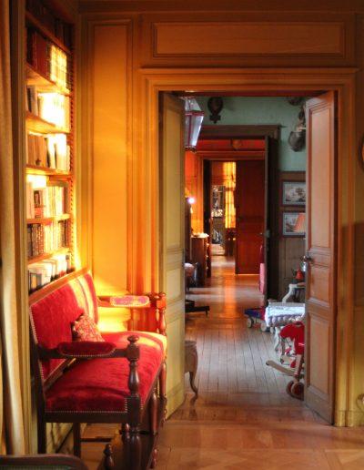 beautifull_chateau_france (6)