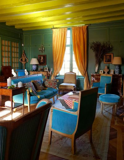 chateau_gite-(3)