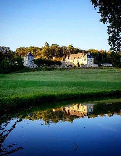 chateau_gite-(4)