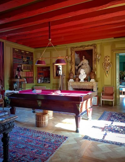 chateau_loire_chambres-(7)