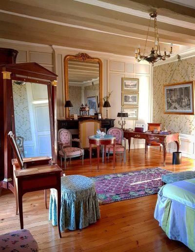 chateau_loire_chambres-(8)
