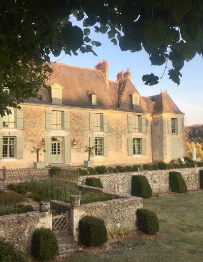 holidays_chateau_france (5)